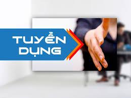 tuyendung2021